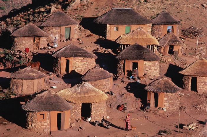 guney-afrika-karsilikli-yardimlasma