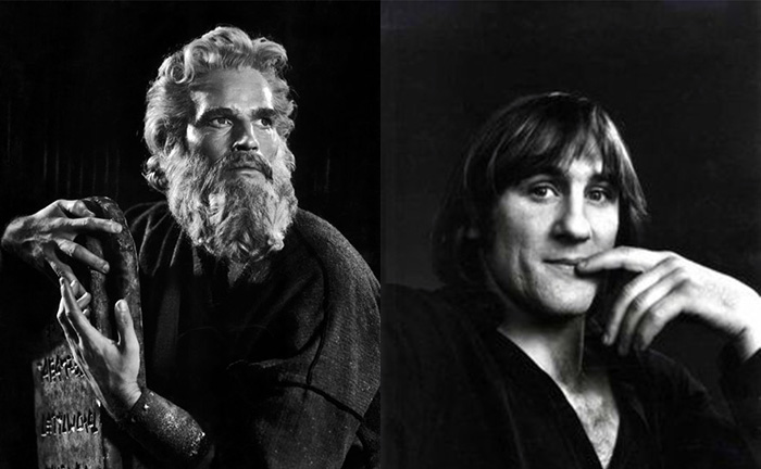 heston-charlton-_-gerard-depardieu