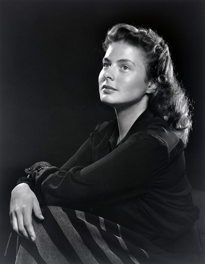 ingrid-bergman-1946