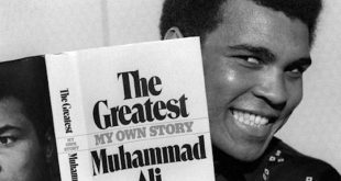 muhammad-ali-the-greatest