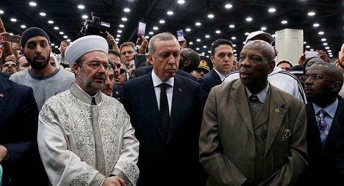 muhammad-ali-the-greatest_erdogan