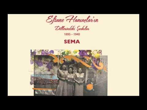 Sema-Moritz-Hasret