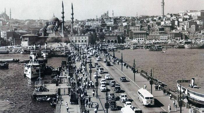 istanbul_vedat türkali