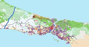 istanbul_harita