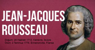jean-jaques-rousseou