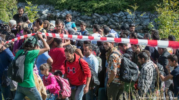 multeci_refugee