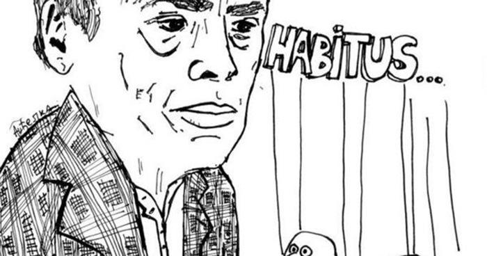 pierre-bourdieu-1930-2002-was-a-french-sociologi_habitus