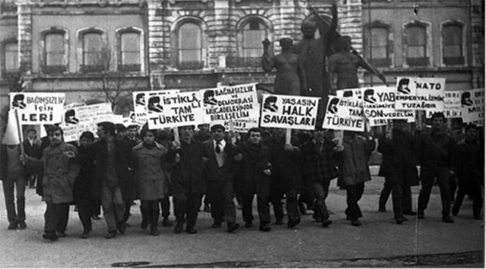 68-kusagi_turkiye