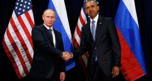 putin-obama-bm