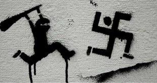 faşizm_holokost