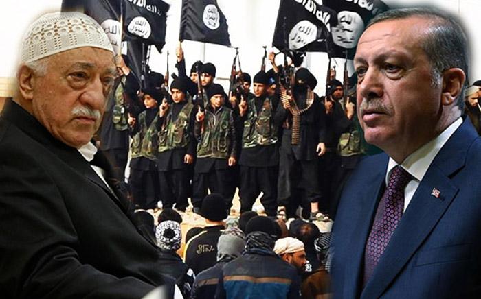 isid_gulen_erdogan_islam