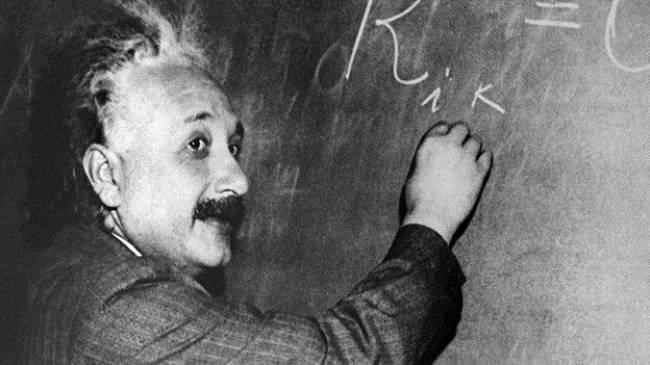 Einstein'in 1916'daki yer çekim dalgalarına ilişkin teorisi ikinci kez ispatlanırken, ilk gözlemin tesadüf olmadığı ortaya konuldu. İzafiyet Teorisi'ni yazarken tüm evrenin yer çekimi dalgalarıyla kaplı olduğu kuramını ortaya atan Einstein, yapılan en son gözlemle bir kez daha haklı çıkarken, bunun hiçbir zaman tespit edilemeyeceği düşüncesinde ise yanıldığı ortaya çıkmış oldu.