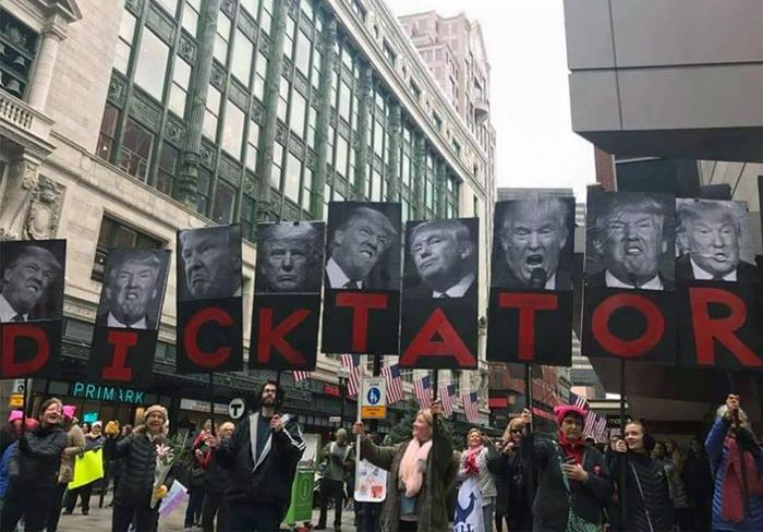 diktatör_trump