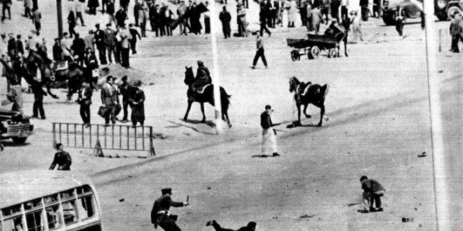 turan emeksiz_28 Nisan 1960