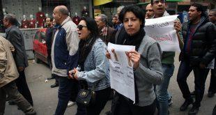 Shaima El Sabbagh_mısır