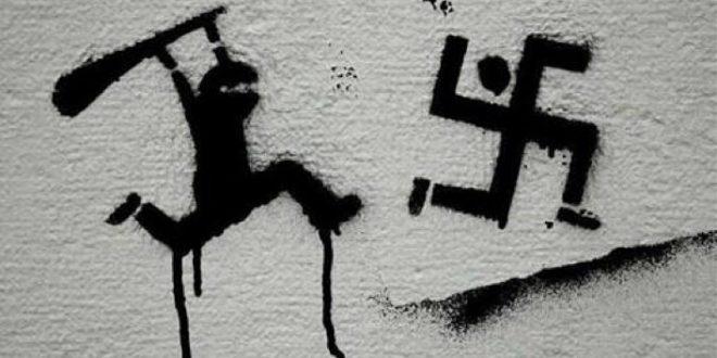 Faşizm_diktatör_referandum