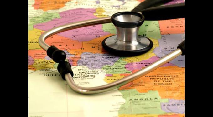 medical-travel-insurance_sağlık_hastane