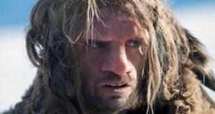 neandertal_sapiens_3