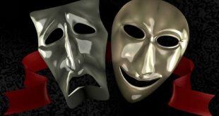 theatre_tiyatro_antik