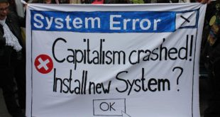 capitalism-crash-kriz_kapitalizm