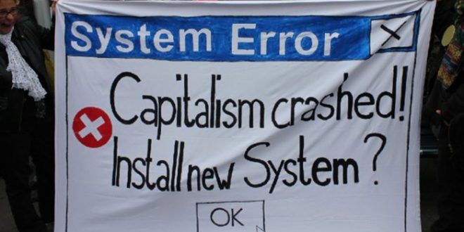 capitalism-crash-kriz_kapitalizm