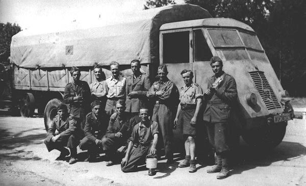 4. Renault nazi ile ilgili görsel sonucu