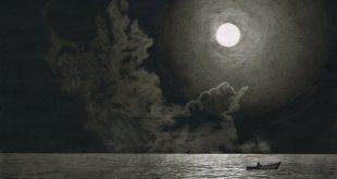 the_old_man_and_the_sea_by_keygenus_deniz_dolunay_bilge