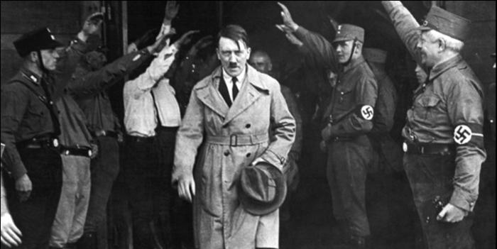 hitler_ss_nazi