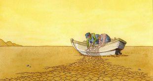 iklim-degisikligi_kuraklık