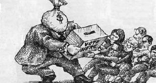 kapitalizm_demokrasi_seçimler_sandık_politika
