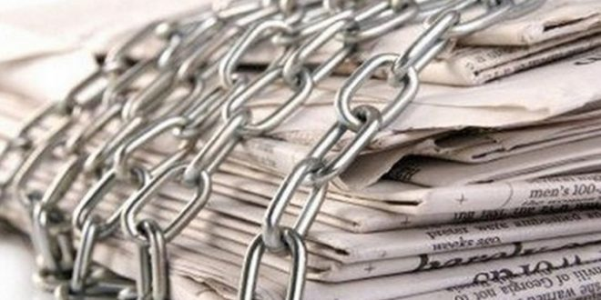 free_media_sansür_basın