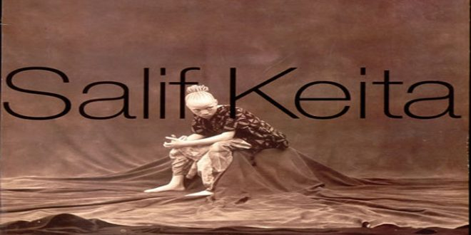salif_keita