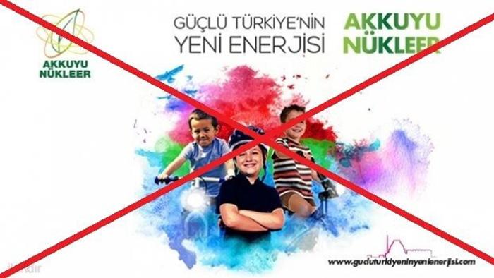 akkuyu_nukleer