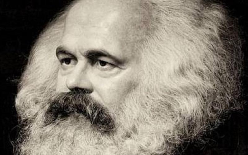 Karl Marxın Tarihsel Saptamaları Ve Yanılgıları Dünyalılar
