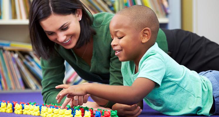 edu-teachers_öğretmen_öğrenci