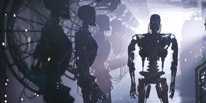 yapay_zeka_robotlar