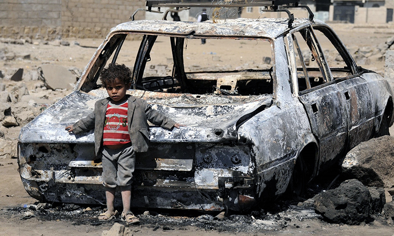yemen_savaş