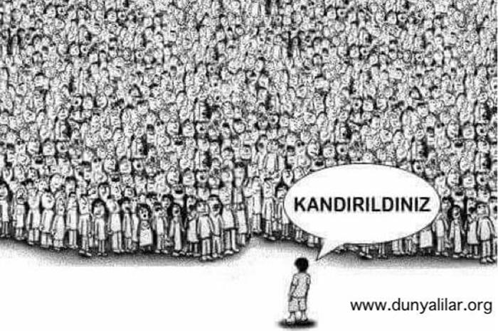 dunyalilar_demokrasi_sistem