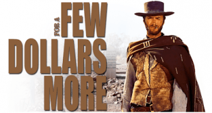for_a_Few_Dollars_Clint_Eastwood