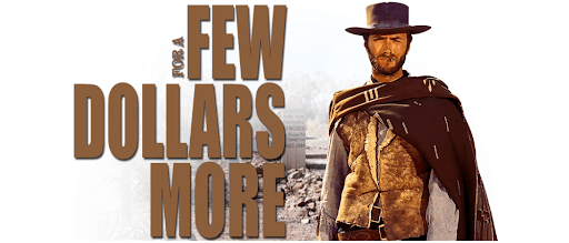 for_a_Few_Dollars_Clint_Eastwood