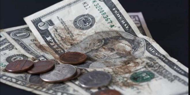 corona_dolar_new_world