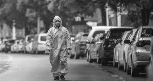 pandemi_yuval_harari_corona_korona
