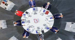 g7_france_fransa_emperyalizm
