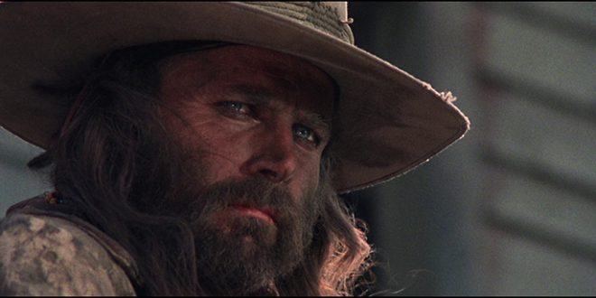 keoma_film_franco_nero