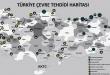 türkiye-çevre-tehdidi-haritası