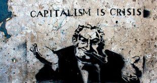 capitalism_kapitalizm_kriz_crisis