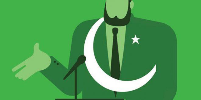 politik-islam_akp_akepe