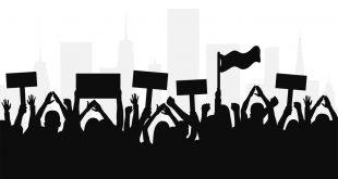 siyaset_paradigma_devrim_ekonomi