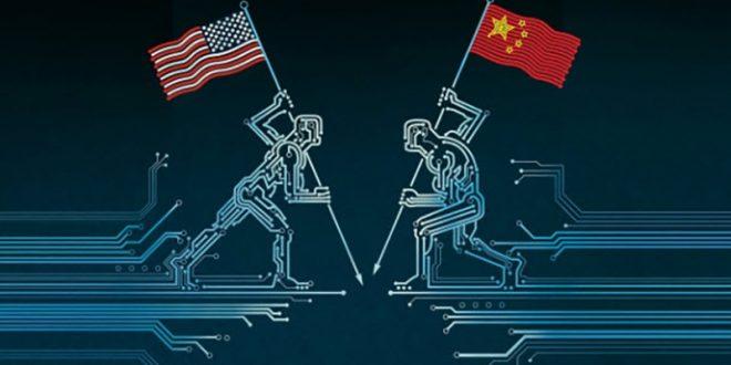 emperyalizm_china_america_cin_amerika