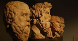 felsefe-tarihi-filozof_sokrates
